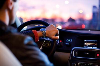 BLOOMINGTON TEEN DRIVING SCHOOL